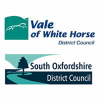 Enquiries Officer / Assistant Planning Officer
