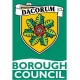 Communications and Engagement Officer
