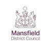 Planning Sustainability Officer (Ref: 8349)