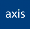 AXIS PED