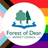 Forest Of Dean Council