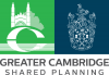 Greater Cambridge Shared Planning Service