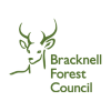 Principal Planning Officer (part time)
